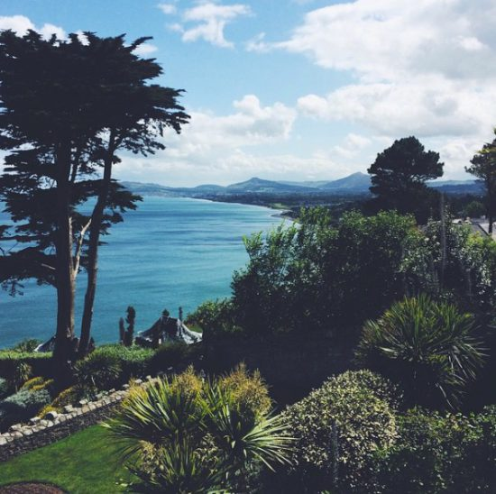 killiney-hill